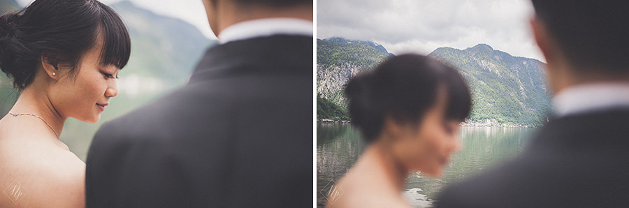 Hallstatt-wedding-photographer-04