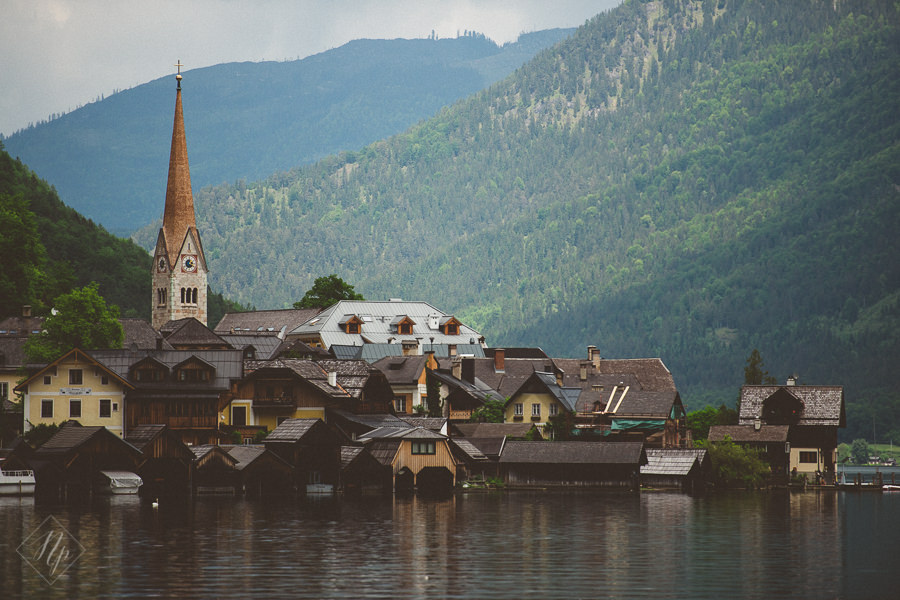 Hallstatt-wedding-photographer-09