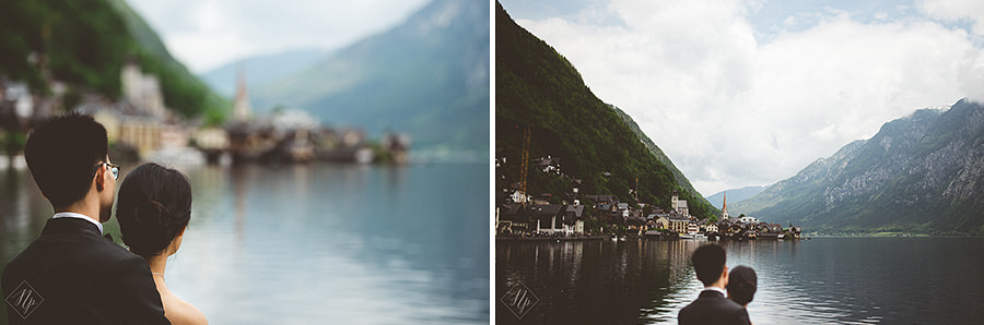 Hallstatt-wedding-photographer-12