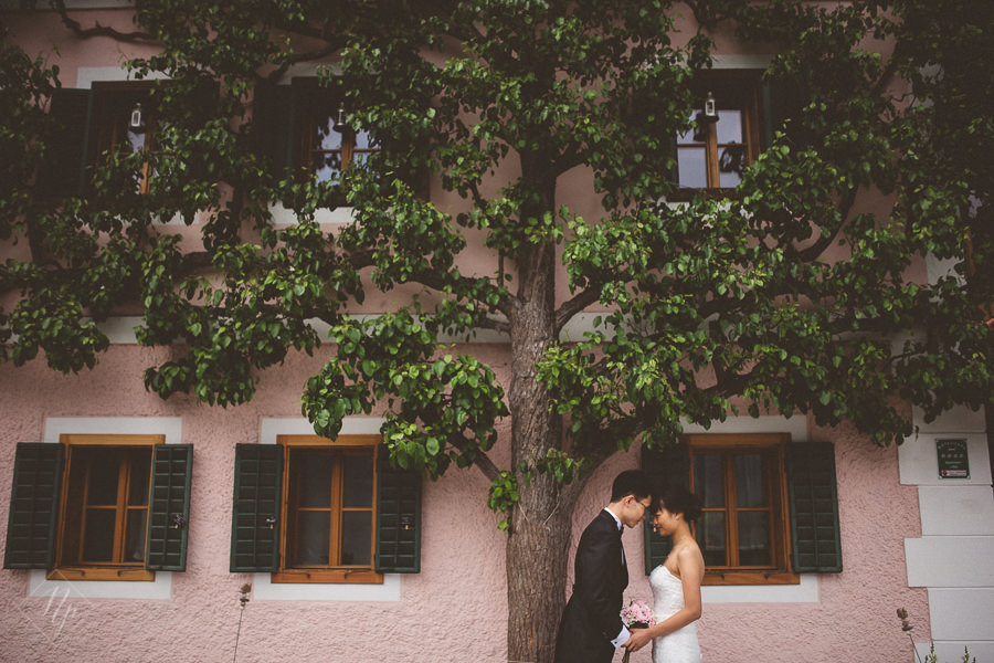Hallstatt-wedding-photographer-17