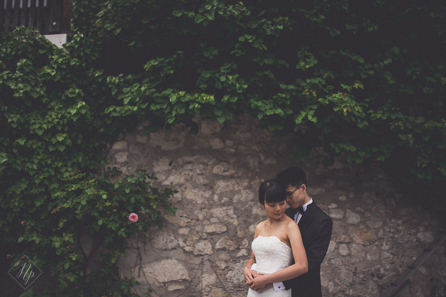 Hallstatt-wedding-photographer-34