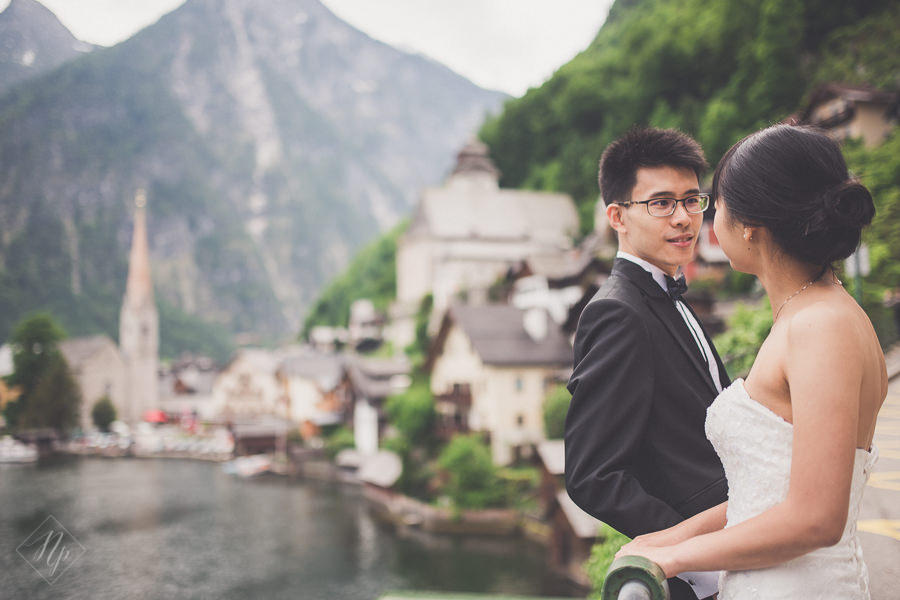 Hallstatt-wedding-photographer-38