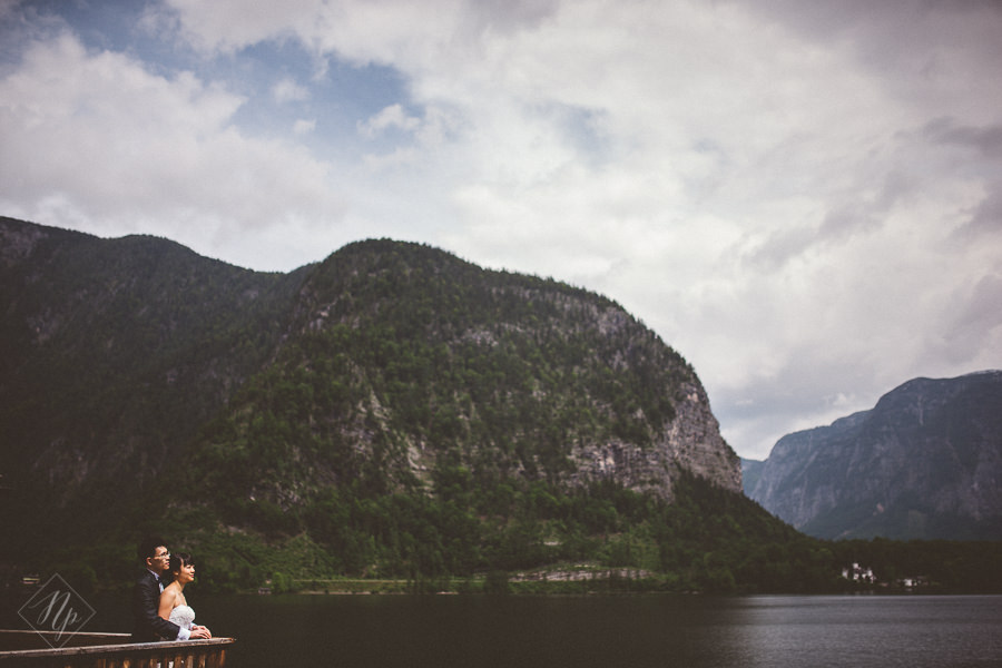 Hallstatt-wedding-photographer-42
