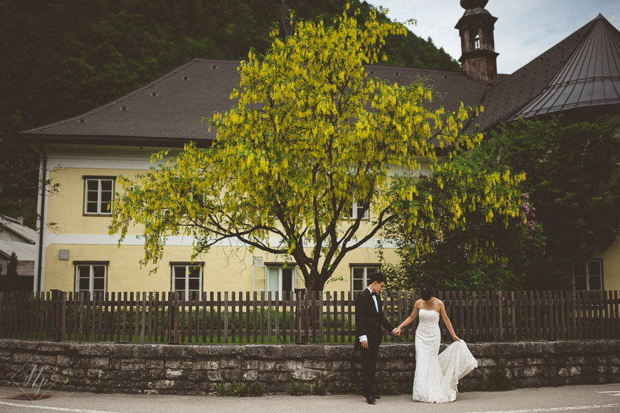 Hallstatt-wedding-photographer-47