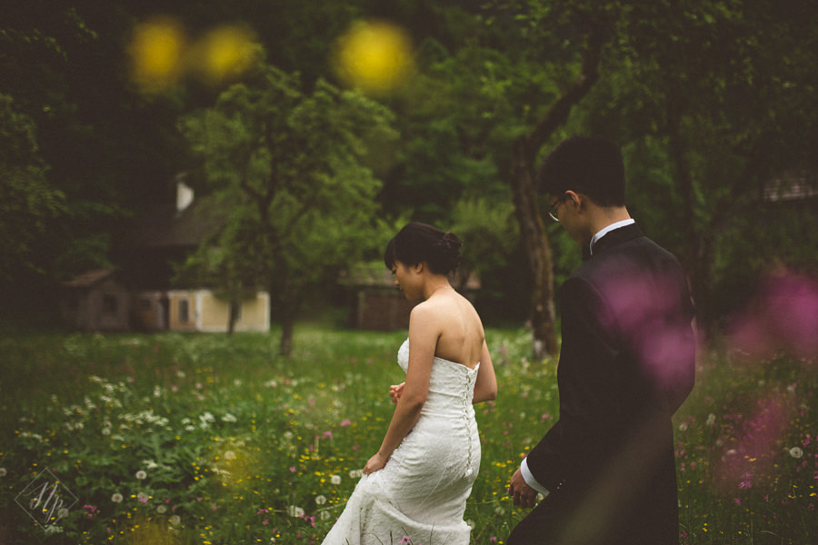 Hallstatt-wedding-photographer-49