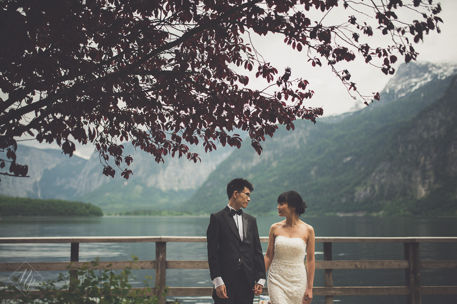 Hallstatt-wedding-photographer-55