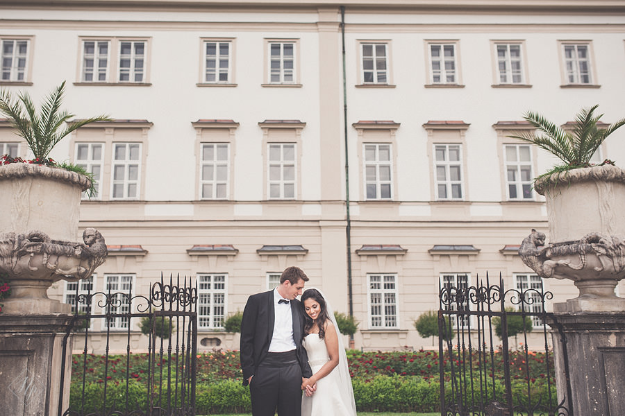 Salzburg-wedding-photographer-28