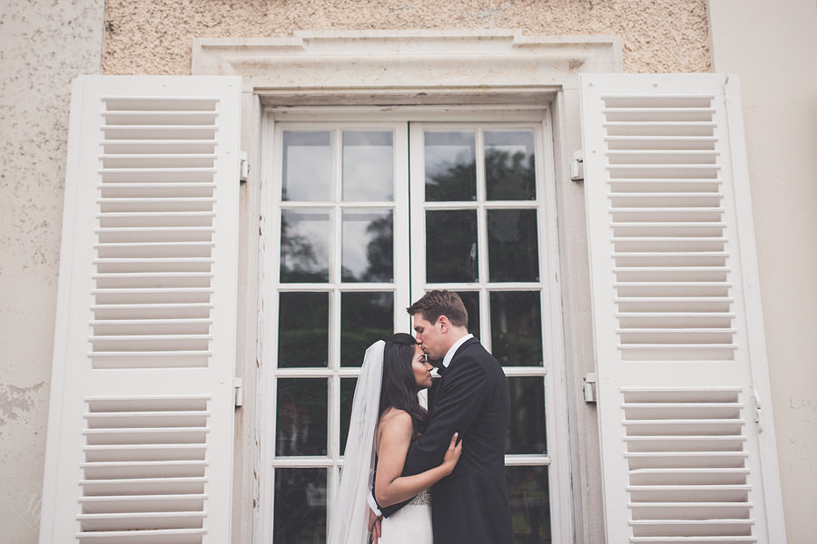 Salzburg-wedding-photographer-32