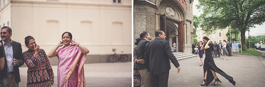 Salzburg-wedding-photographer-45