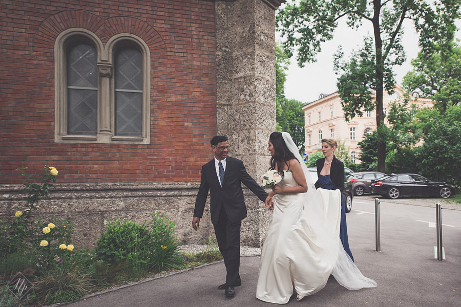 Salzburg-wedding-photographer-54