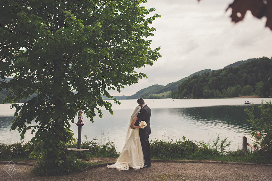 Salzburg-wedding-photographer-74