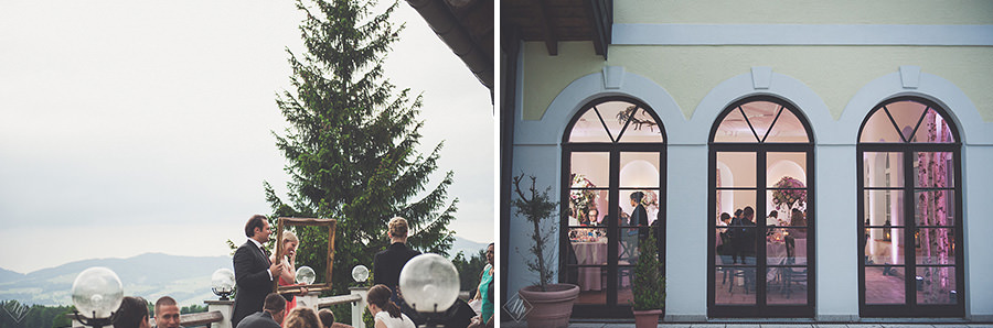 Salzburg-wedding-photographer-79