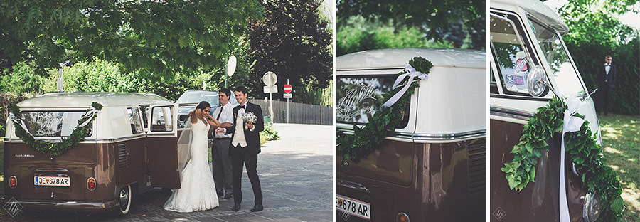 Austria-wedding-photographer-048