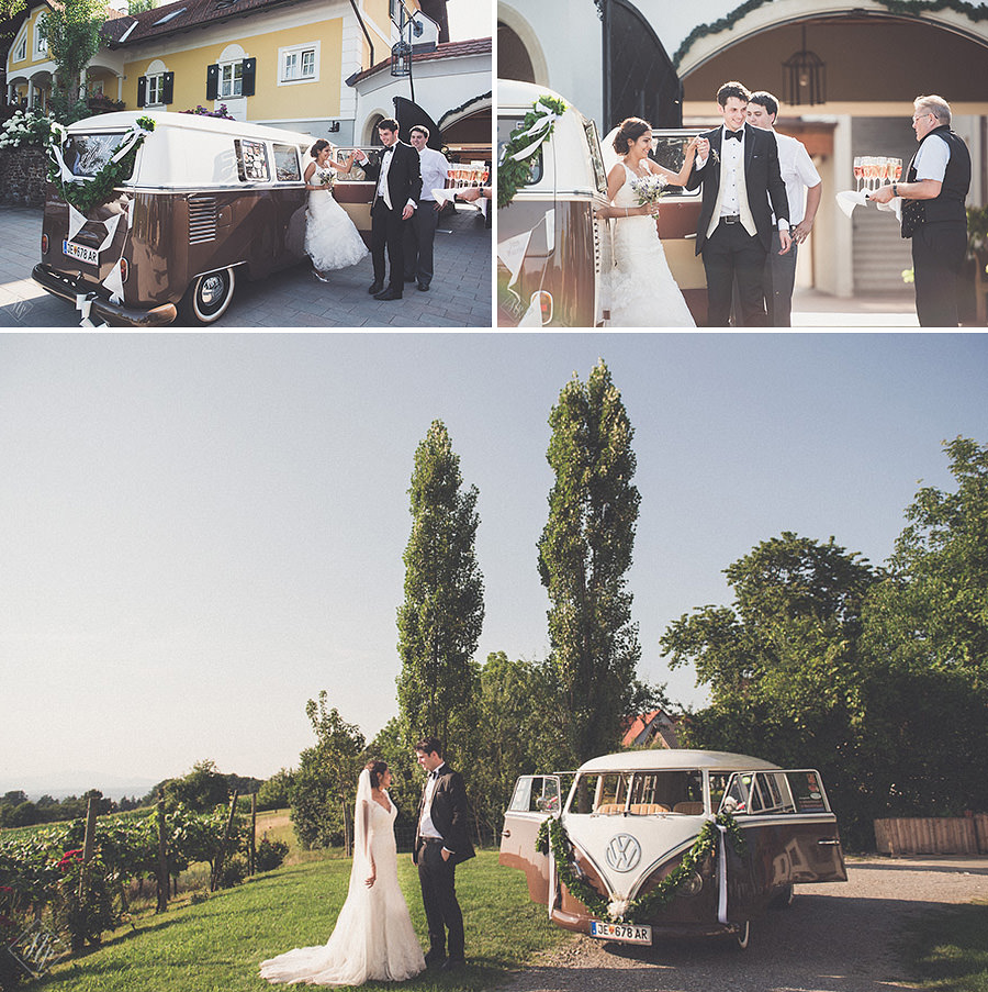 Austria-wedding-photographer-055