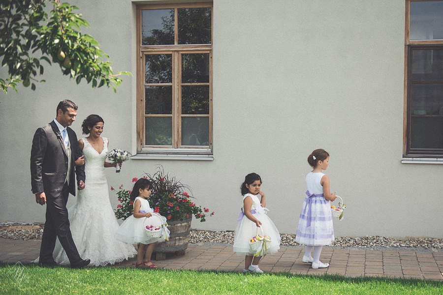 Austria-wedding-photographer-104