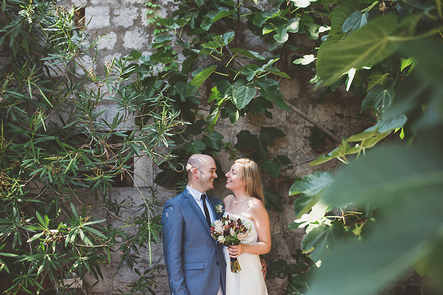 destination-wedding-photographer-dubrovnik-44