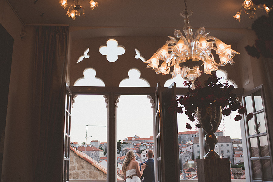 destination-wedding-photographer-dubrovnik-63