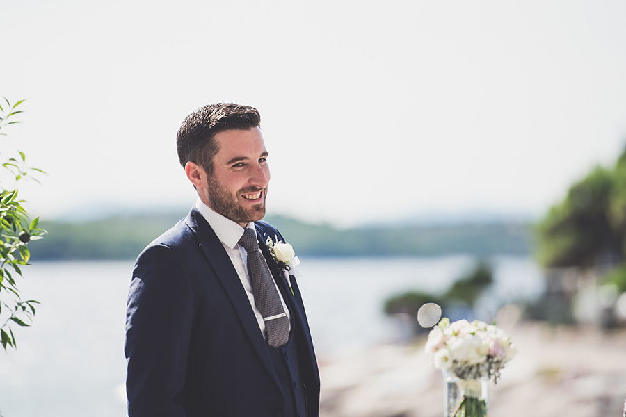 hvar-wedding-photographer-28