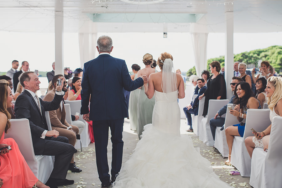 hvar-wedding-photographer-30