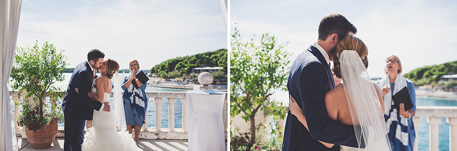 hvar-wedding-photographer-38