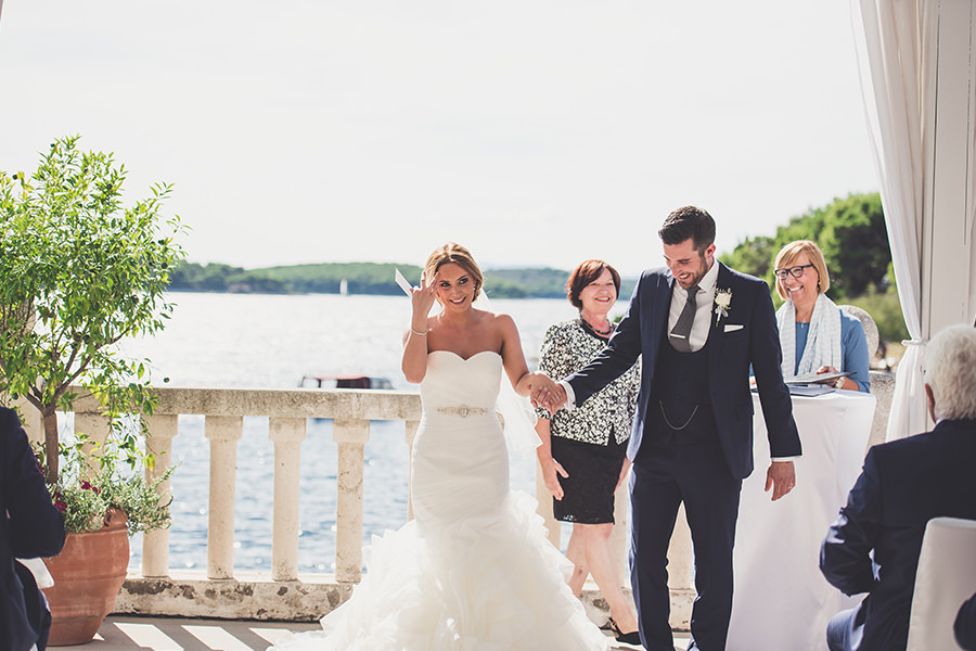 hvar-wedding-photographer-39