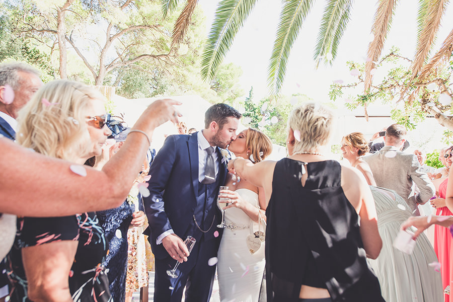 hvar-wedding-photographer-44