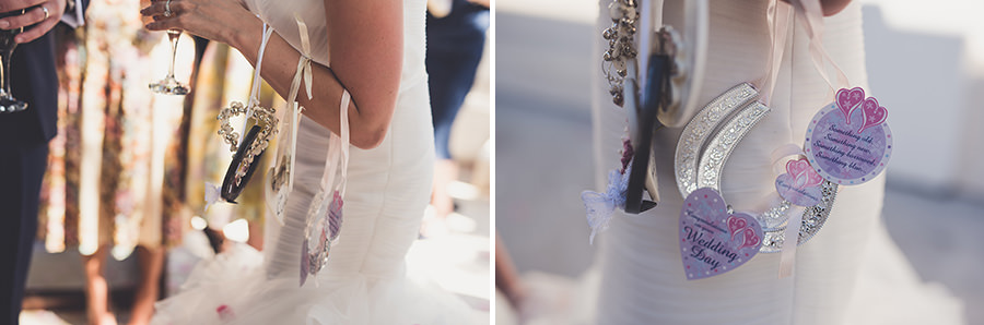 hvar-wedding-photographer-48