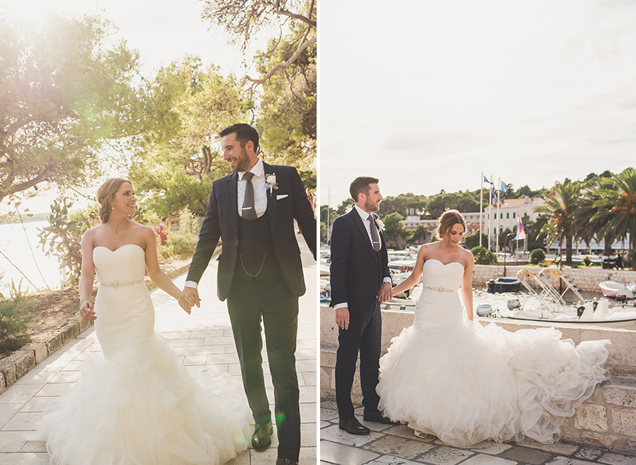 hvar-wedding-photographer-55