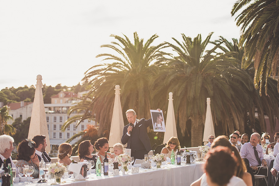 hvar-wedding-photographer-64