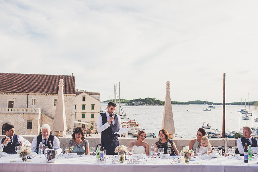 hvar-wedding-photographer-66