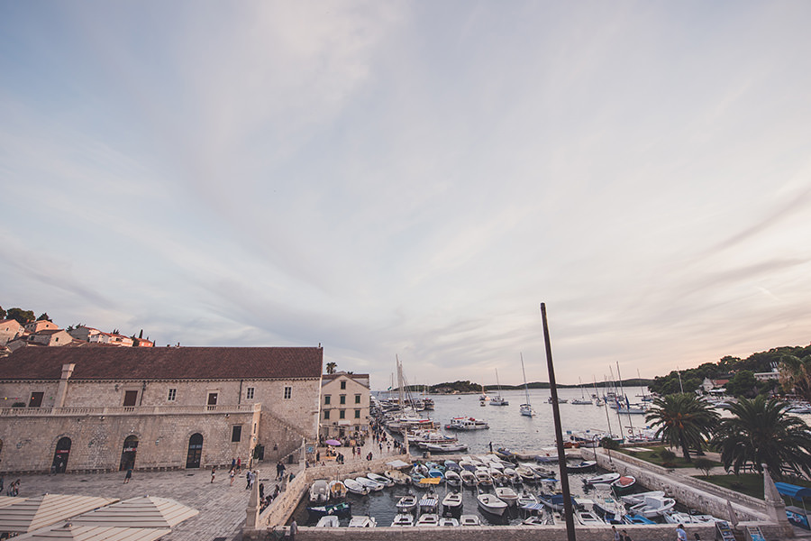 hvar-wedding-photographer-70