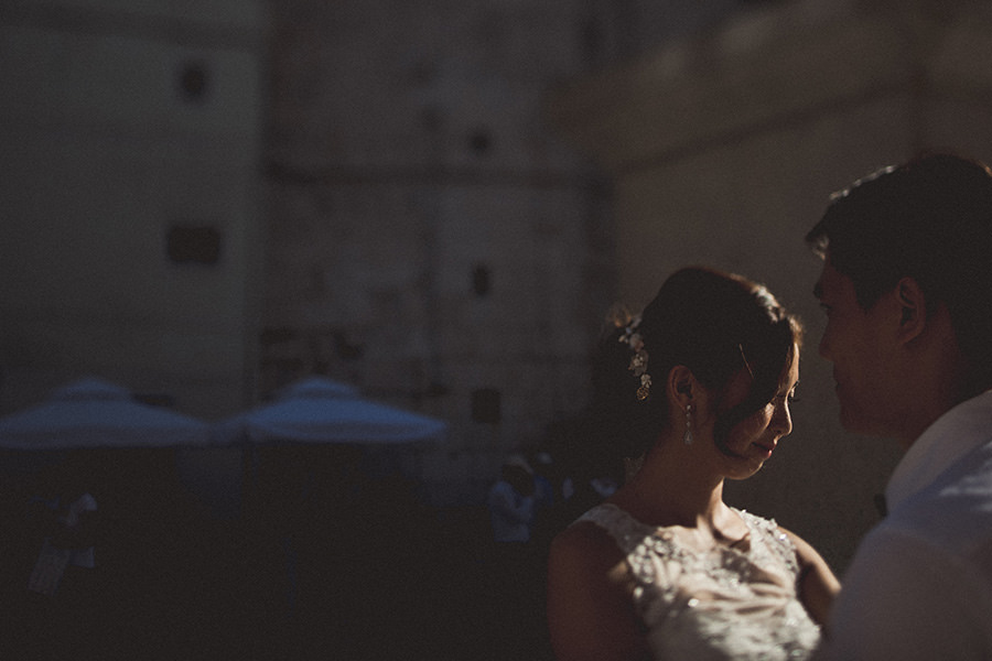 split-wedding-photographer-10