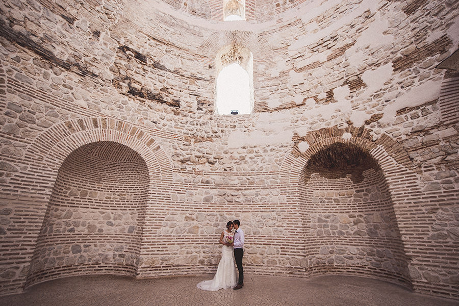 split-wedding-photographer-19