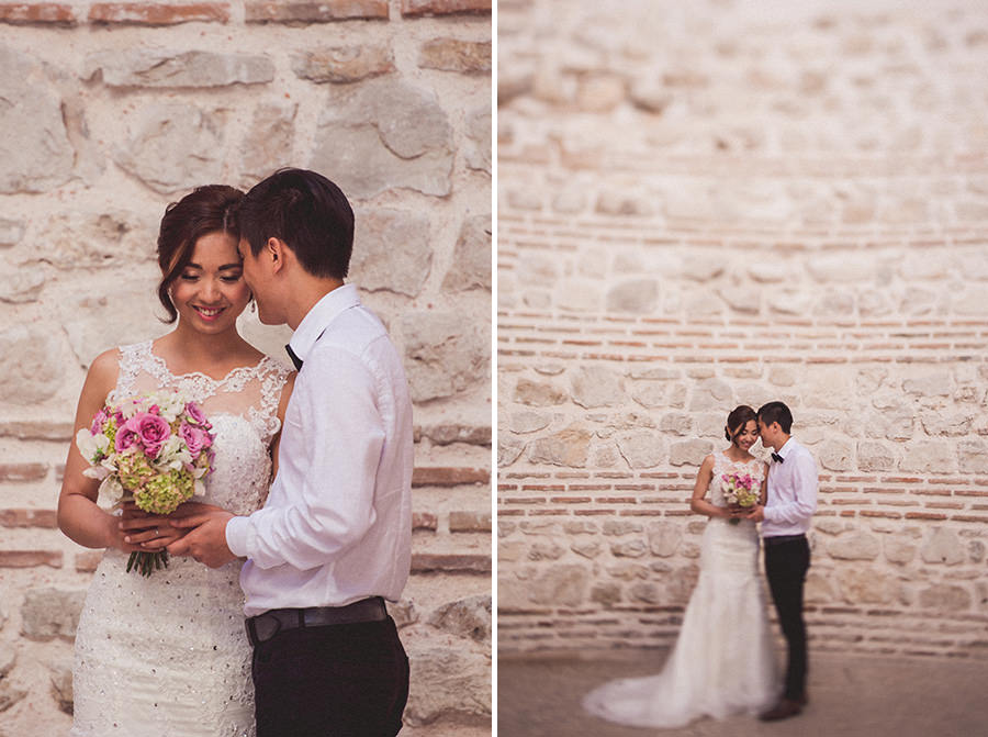 split-wedding-photographer-20