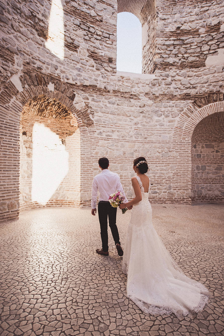 split-wedding-photographer-22