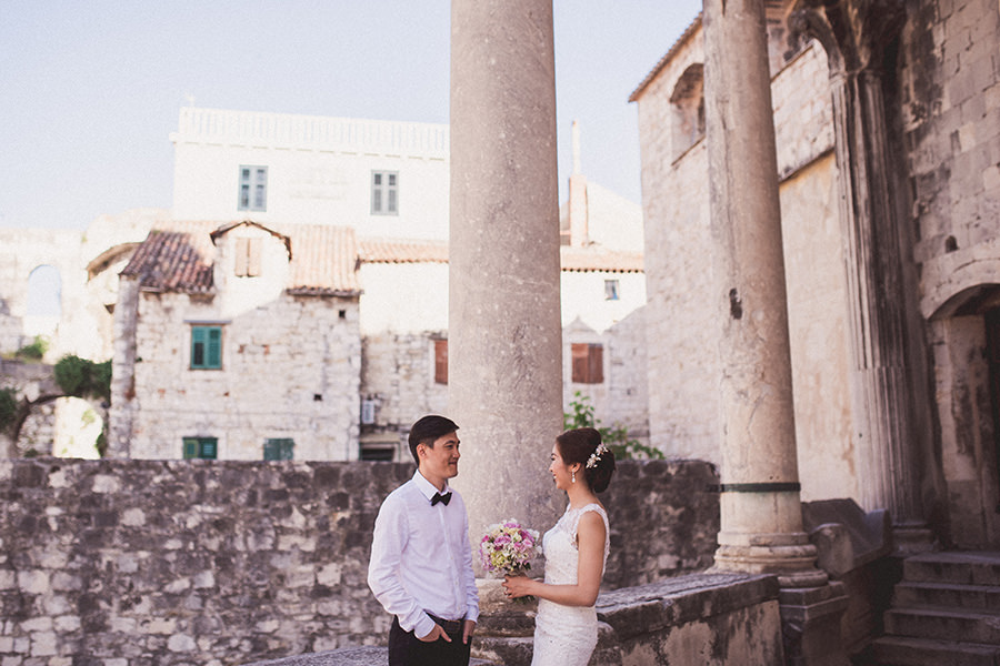 split-wedding-photographer-27