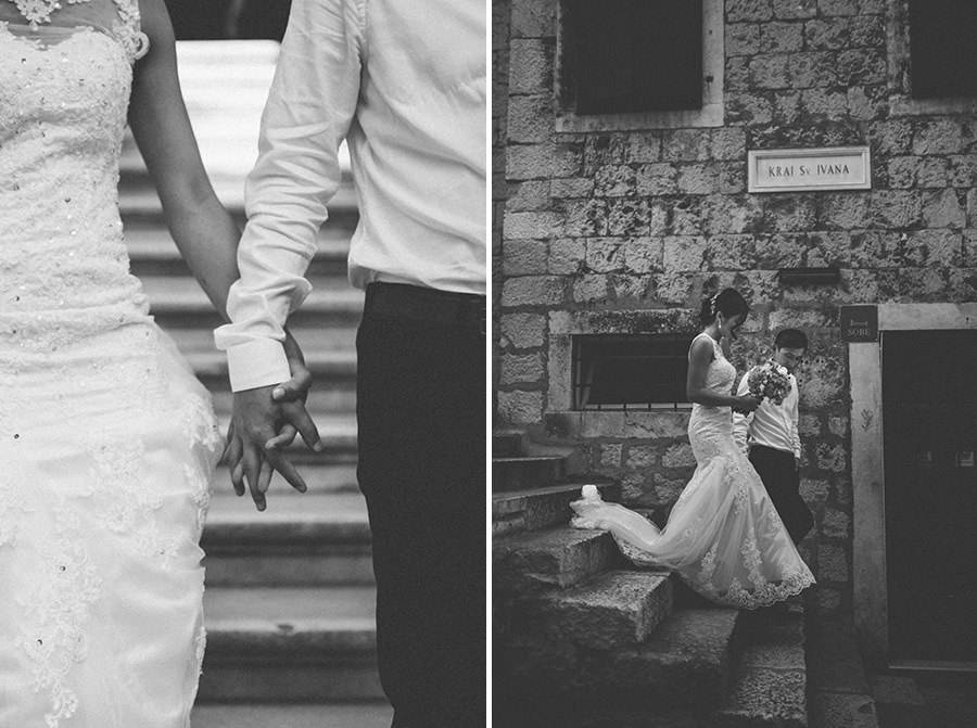 split-wedding-photographer-28