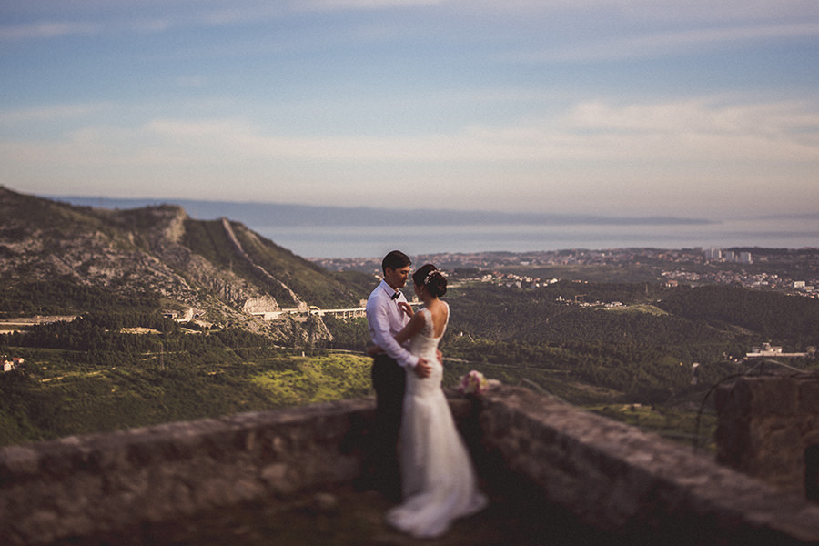 split-wedding-photographer-36