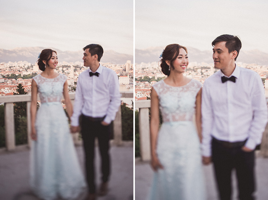 split-wedding-photographer-43