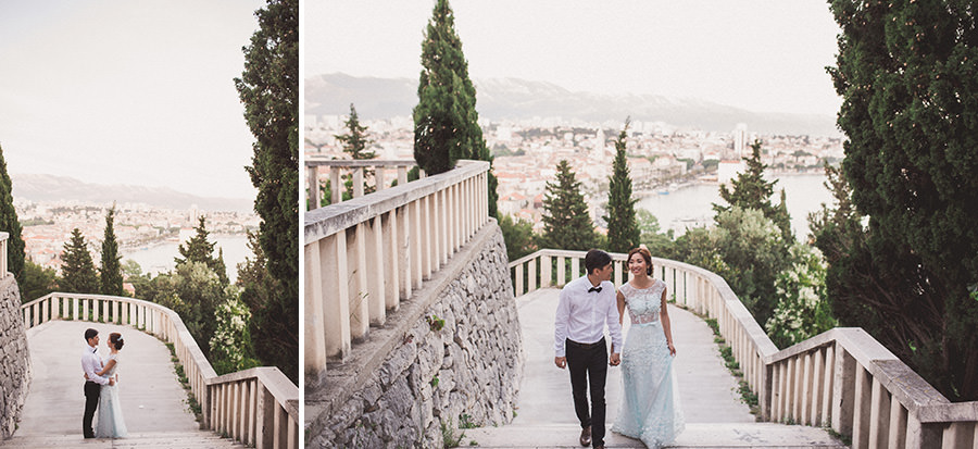 split-wedding-photographer-44
