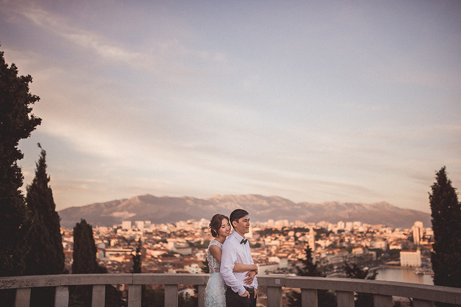 split-wedding-photographer-49