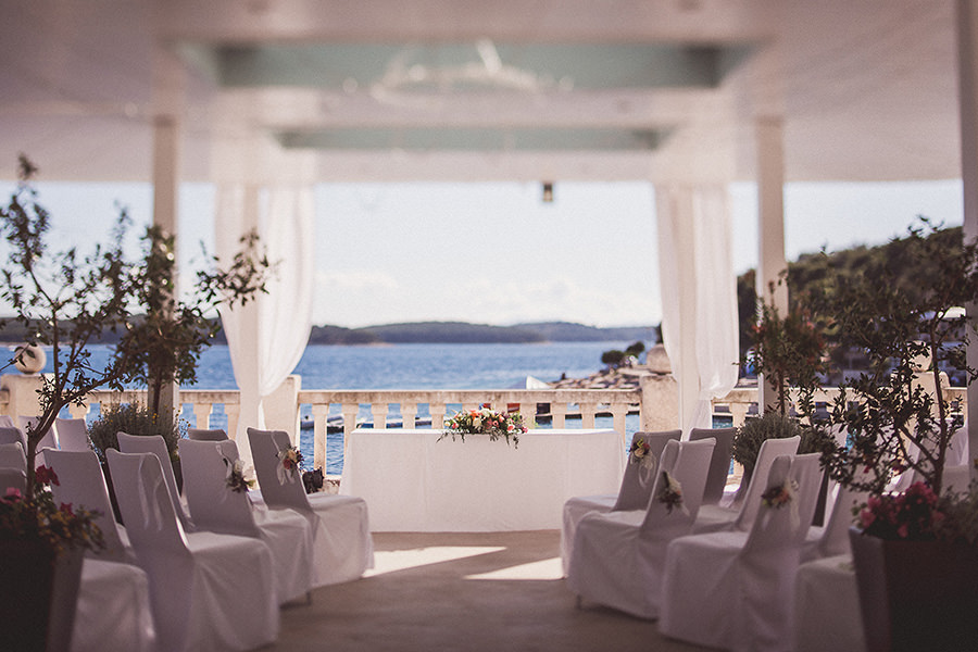 wedding-in-hvar-croatia-30