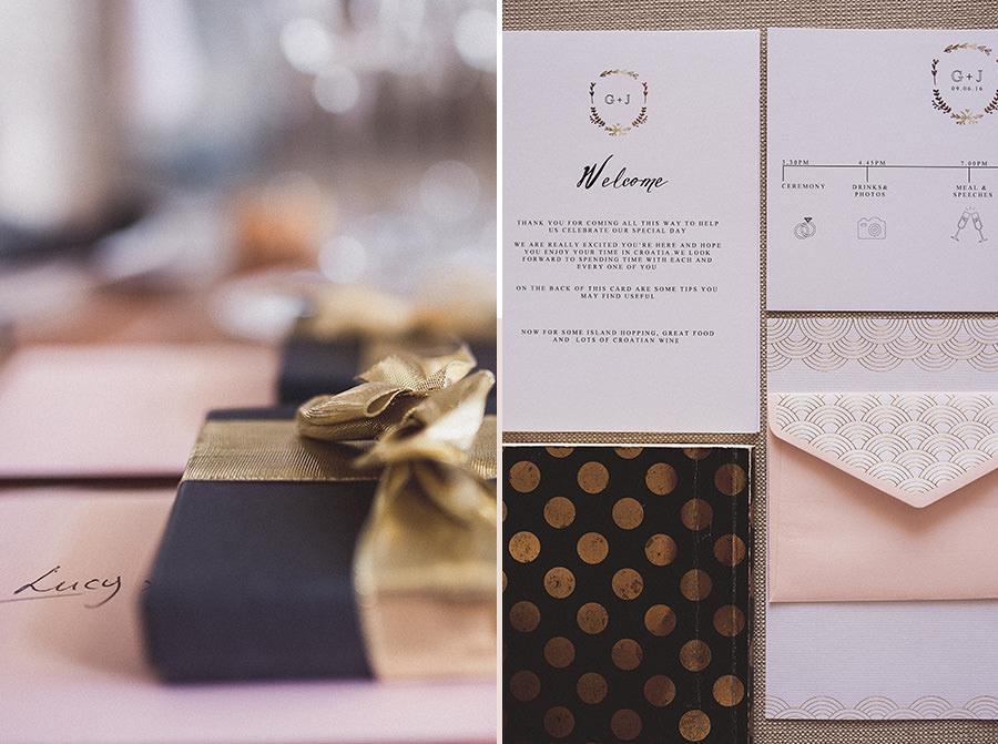 villa-argentina-dubrovnik-wedding-003