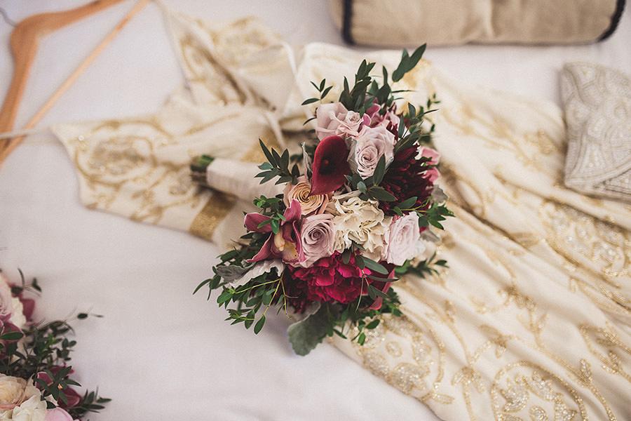 villa-argentina-dubrovnik-wedding-006