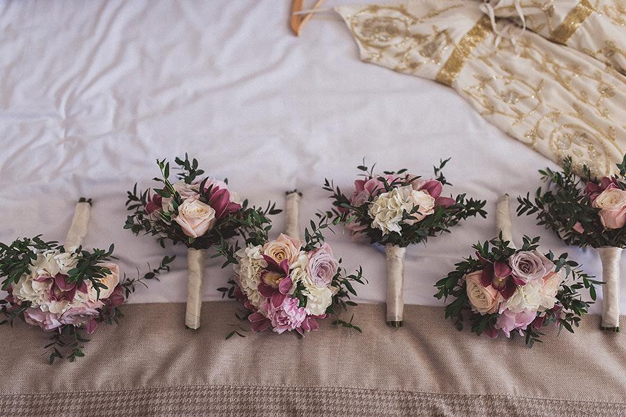villa-argentina-dubrovnik-wedding-008