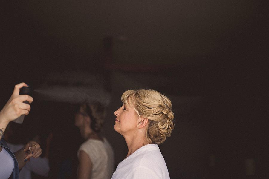 villa-argentina-dubrovnik-wedding-013
