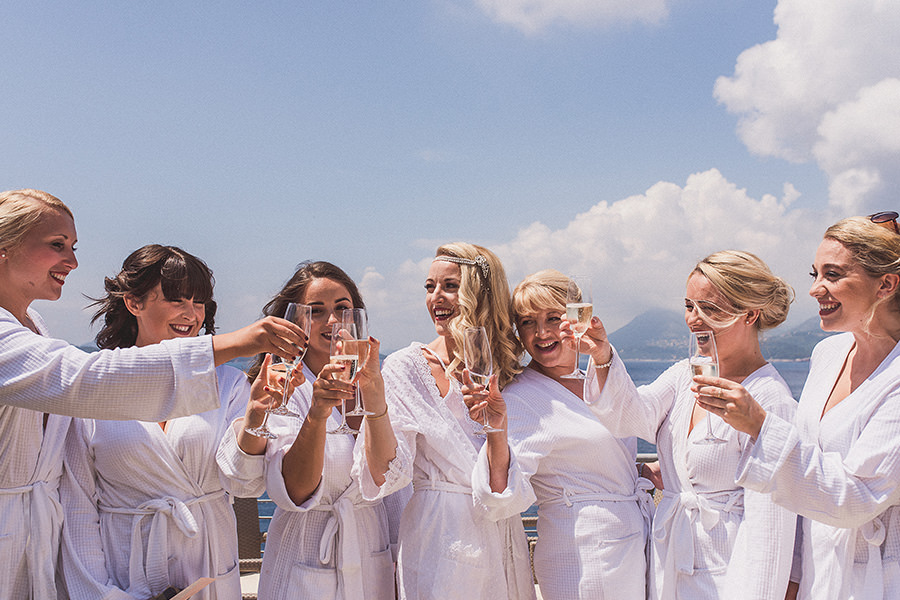 villa-argentina-dubrovnik-wedding-021
