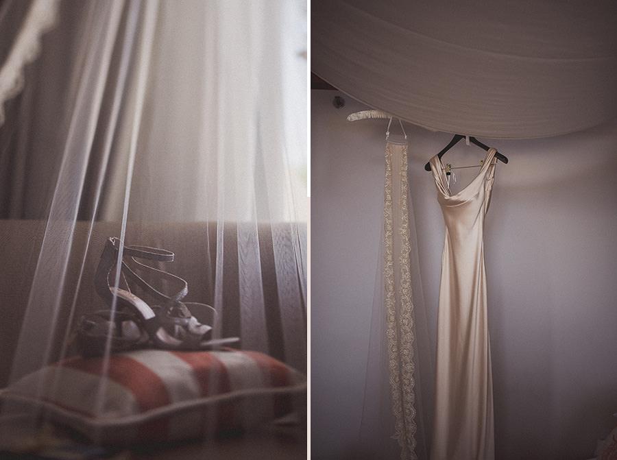 villa-argentina-dubrovnik-wedding-025