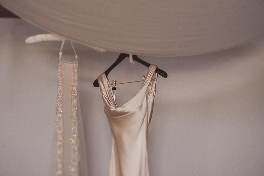 villa-argentina-dubrovnik-wedding-026