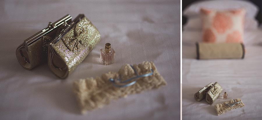 villa-argentina-dubrovnik-wedding-027
